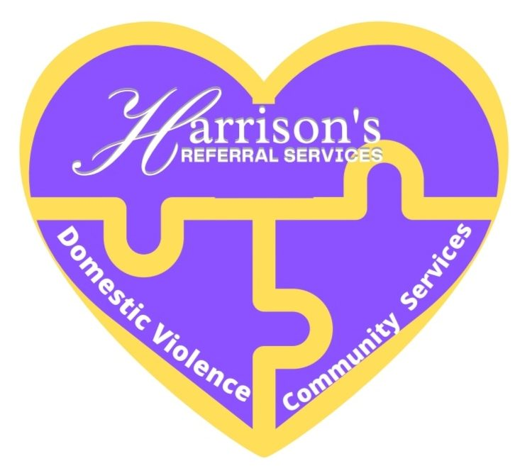 Harrison's Referral Services
